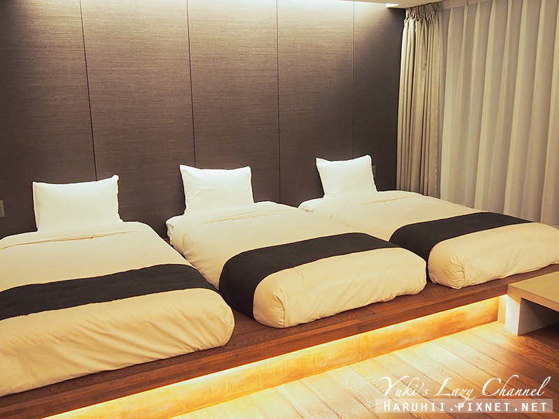 22 PIECES 京都22皮塞思酒店8.jpg