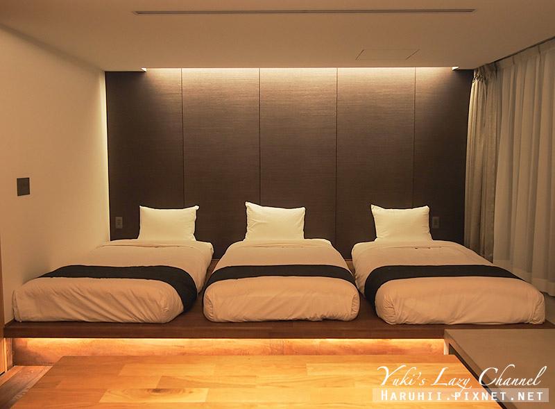 22 PIECES 京都22皮塞思酒店10.jpg