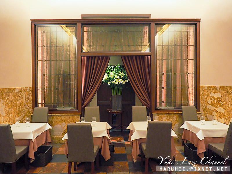 上野ATRE 平價法式料理Brasserie Lecrin4.jpg