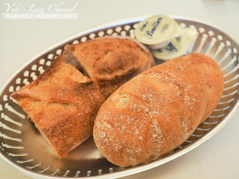 上野ATRE 平價法式料理Brasserie Lecrin11.jpg