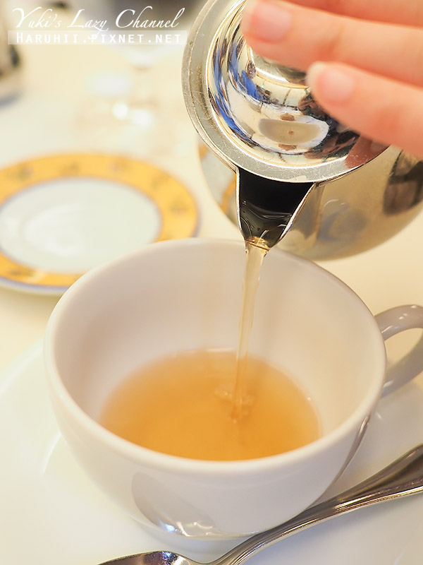上野ATRE 平價法式料理Brasserie Lecrin12.jpg