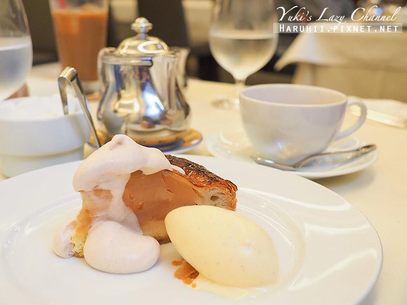 上野ATRE 平價法式料理Brasserie Lecrin14.jpg