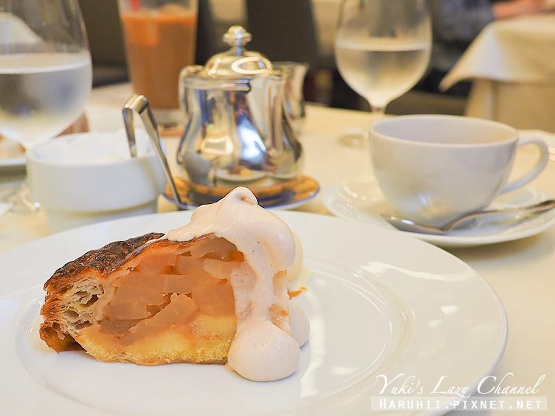 上野ATRE 平價法式料理Brasserie Lecrin15.jpg
