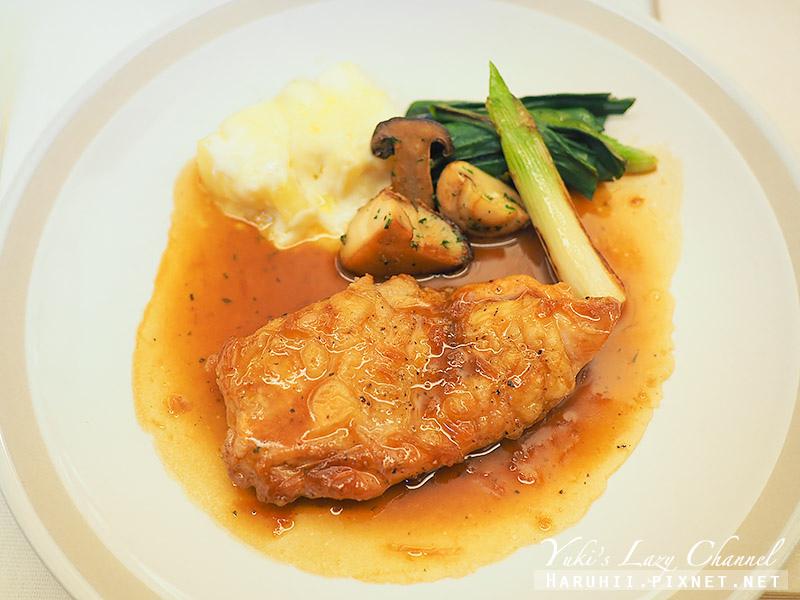 上野ATRE 平價法式料理Brasserie Lecrin21.jpg