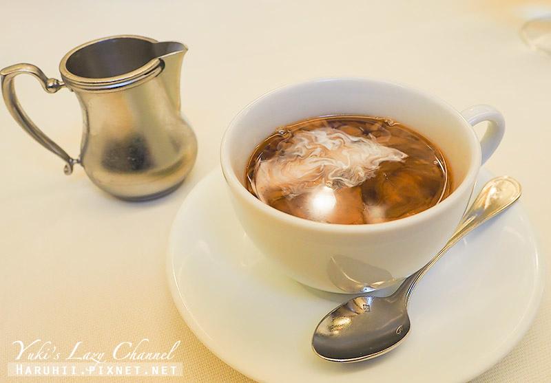上野ATRE 平價法式料理Brasserie Lecrin23.jpg