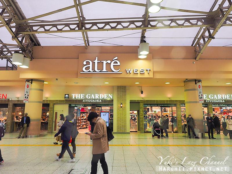 上野Atre2.jpg