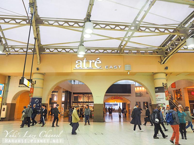 上野Atre3.jpg