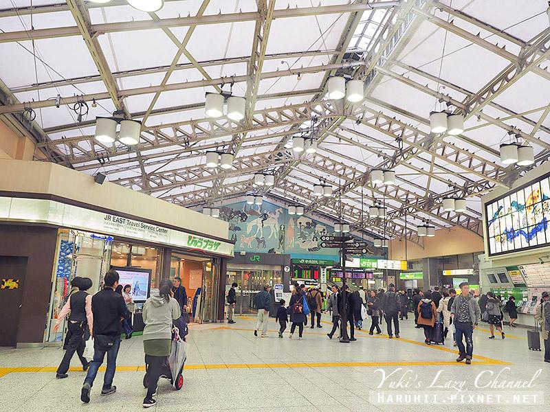 上野Atre4.jpg