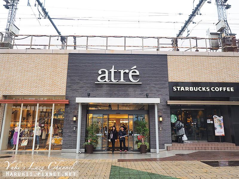 上野Atre13.jpg