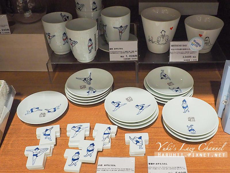 上野Atre27.jpg