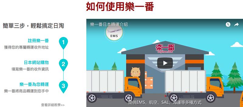 日本網購樂一番轉運.png