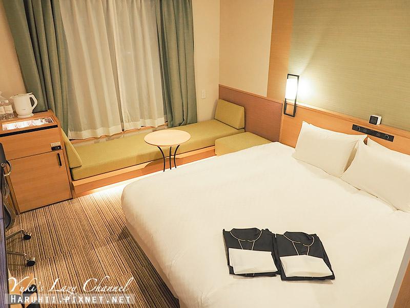 東京新橋光芒飯店Candeo Hotels Tokyo Shimbashi.jpg