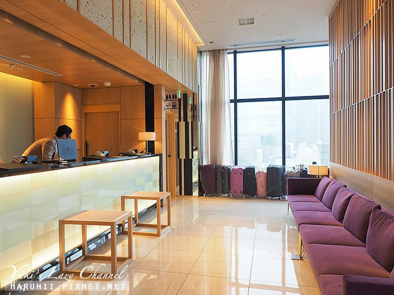 東京新橋光芒飯店Candeo Hotels Tokyo Shimbashi3.jpg