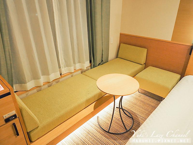 東京新橋光芒飯店Candeo Hotels Tokyo Shimbashi12.jpg