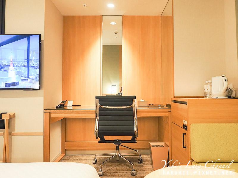 東京新橋光芒飯店Candeo Hotels Tokyo Shimbashi16.jpg