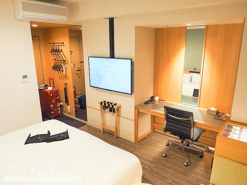 東京新橋光芒飯店Candeo Hotels Tokyo Shimbashi14.jpg