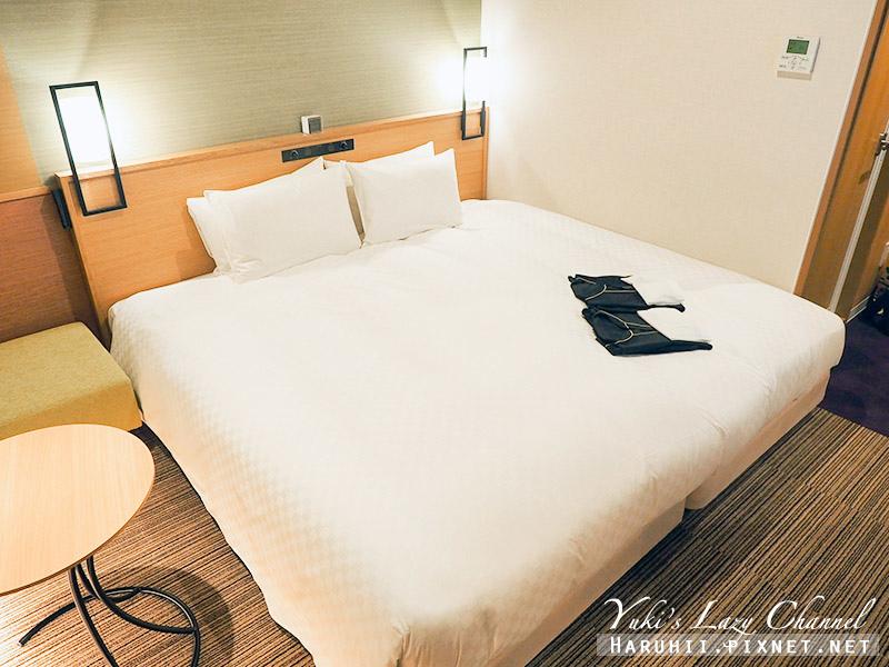 東京新橋光芒飯店Candeo Hotels Tokyo Shimbashi17.jpg