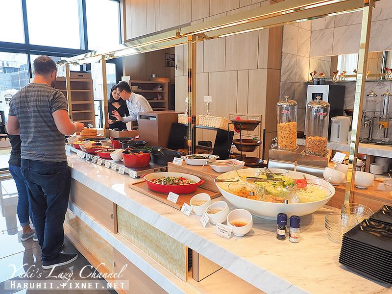 東京新橋光芒飯店Candeo Hotels Tokyo Shimbashi29.jpg
