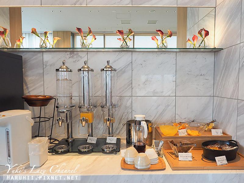 東京新橋光芒飯店Candeo Hotels Tokyo Shimbashi38.jpg