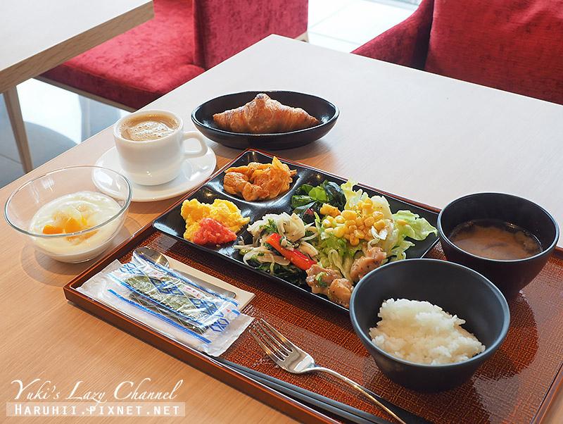 東京新橋光芒飯店Candeo Hotels Tokyo Shimbashi41.jpg
