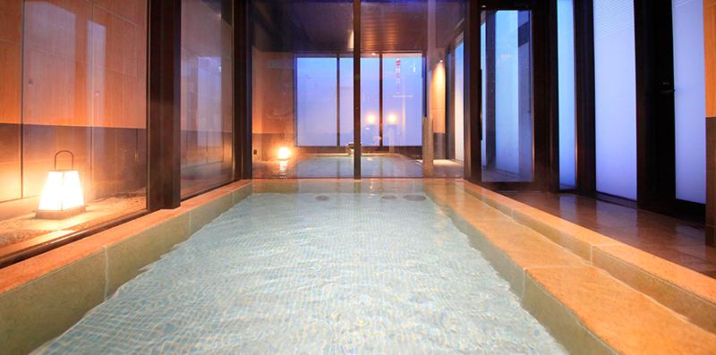 東京新橋光芒飯店Candeo Hotels Tokyo Shimbashi
