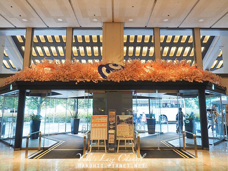成田日航飯店Hotel Nikko Narita2.jpg