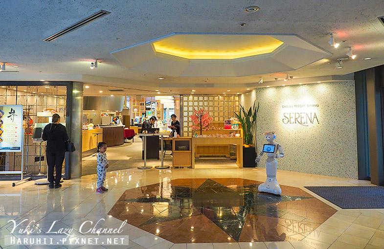 成田日航飯店Hotel Nikko Narita4.jpg