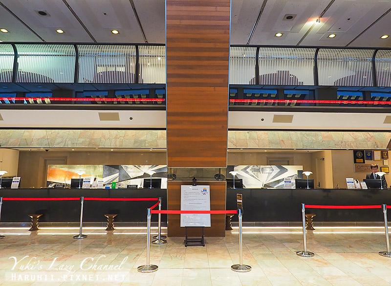 成田日航飯店Hotel Nikko Narita3.jpg