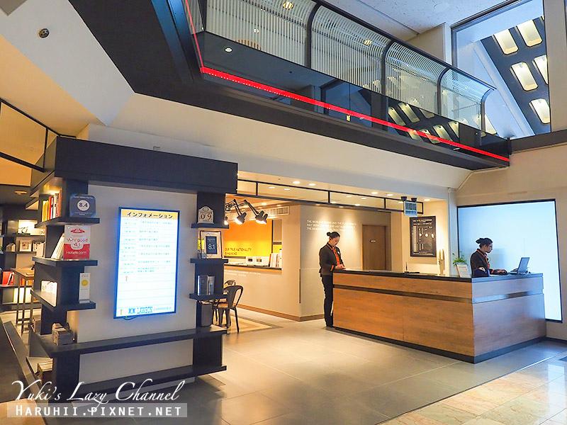 成田日航飯店Hotel Nikko Narita7.jpg