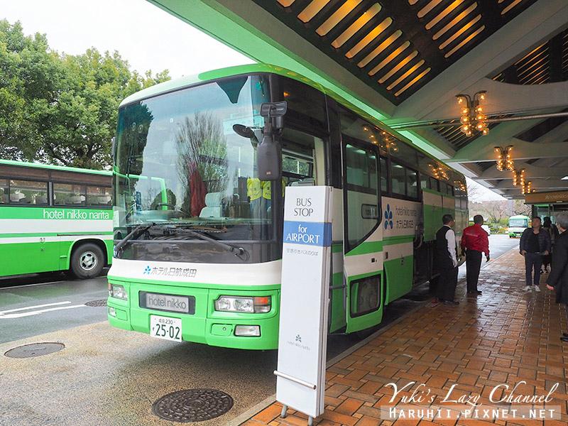 成田日航飯店Hotel Nikko Narita5.jpg