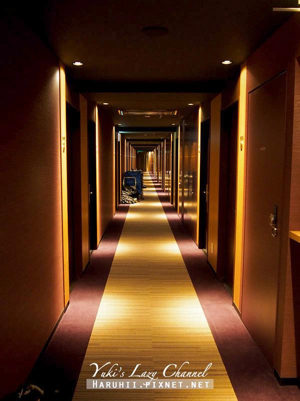 大阪難波光芒飯店 Candeo Hotels Osaka Namba