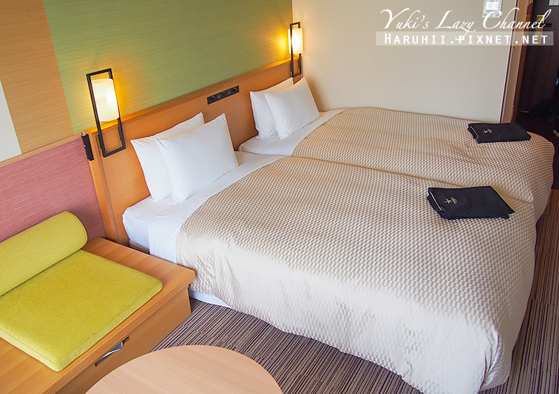 Candeo Hotels Osaka Namba 大阪難波光芒飯店