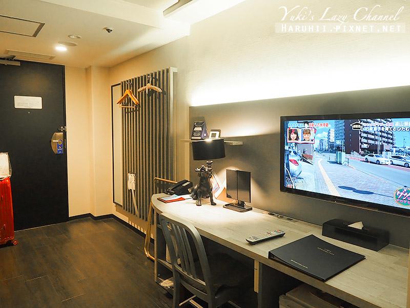 成田日航飯店Hotel Nikko Narita24.jpg
