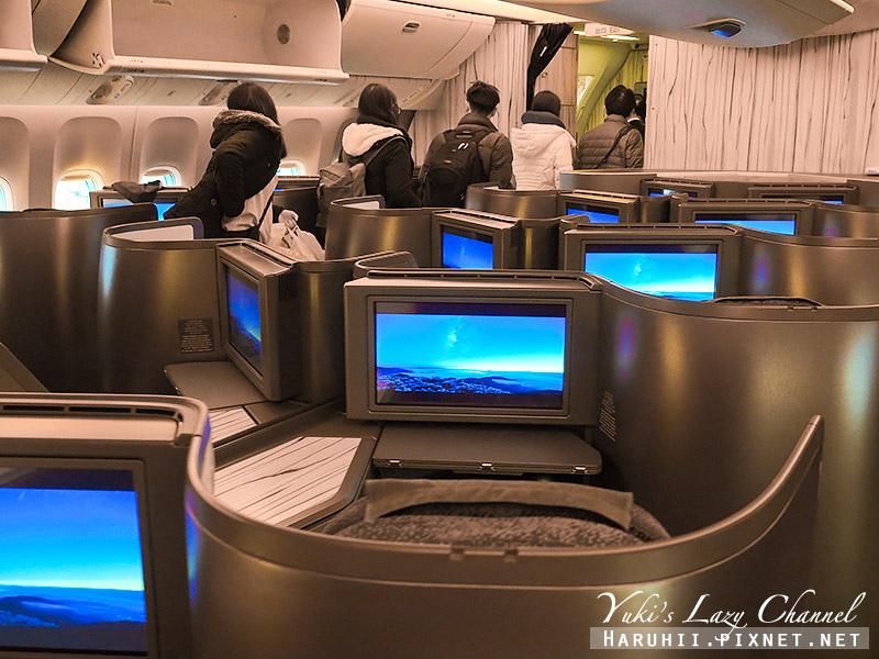 華航CI101豪華經濟艙1.jpg