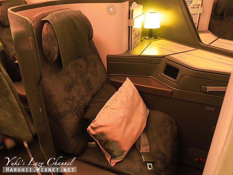 華航CI101豪華經濟艙2.jpg