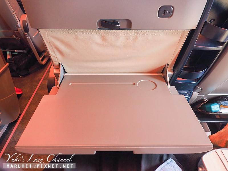 華航CI101豪華經濟艙7.jpg