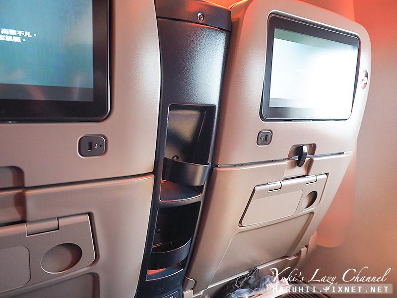 華航CI101豪華經濟艙8.jpg