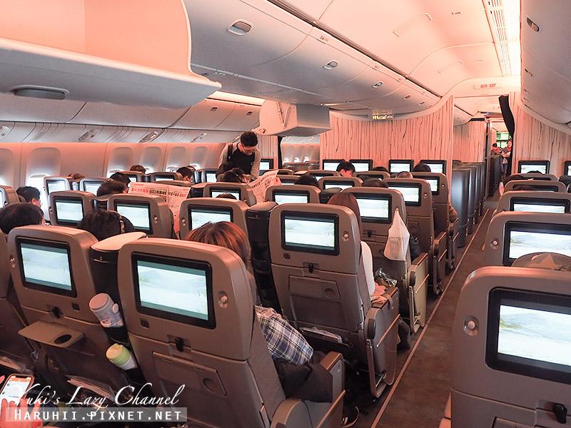 華航CI101豪華經濟艙10.jpg