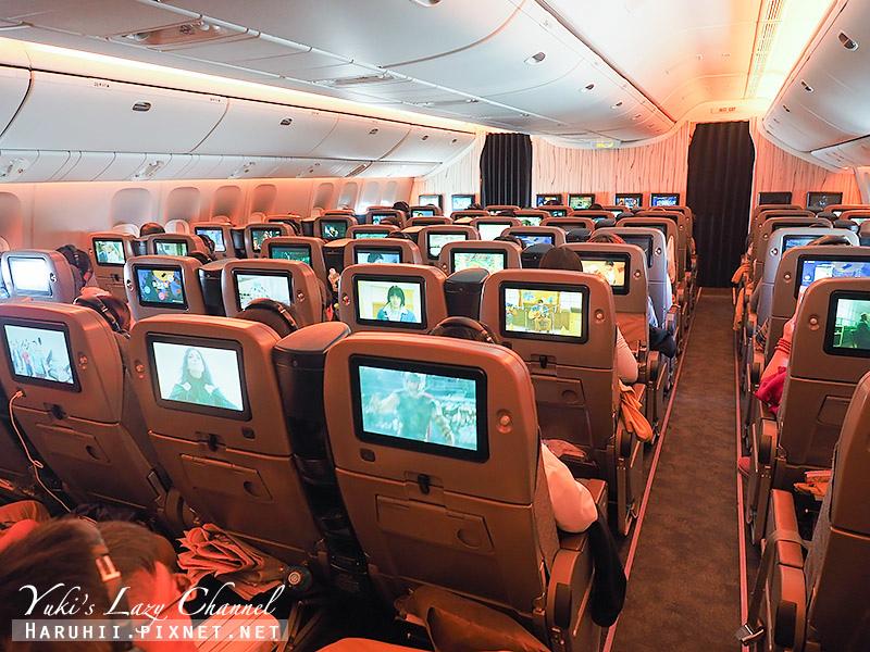 華航CI101豪華經濟艙17.jpg
