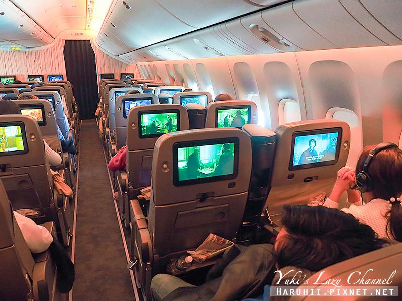 華航CI101豪華經濟艙18.jpg