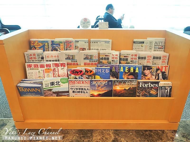 桃園機場日航貴賓室15.jpg