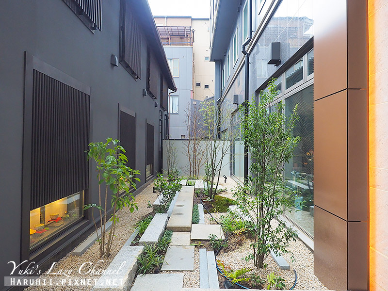 東急Stay京都兩替町通Tokyu Stay Kyoto Ryougaemachi-Dori1.jpg