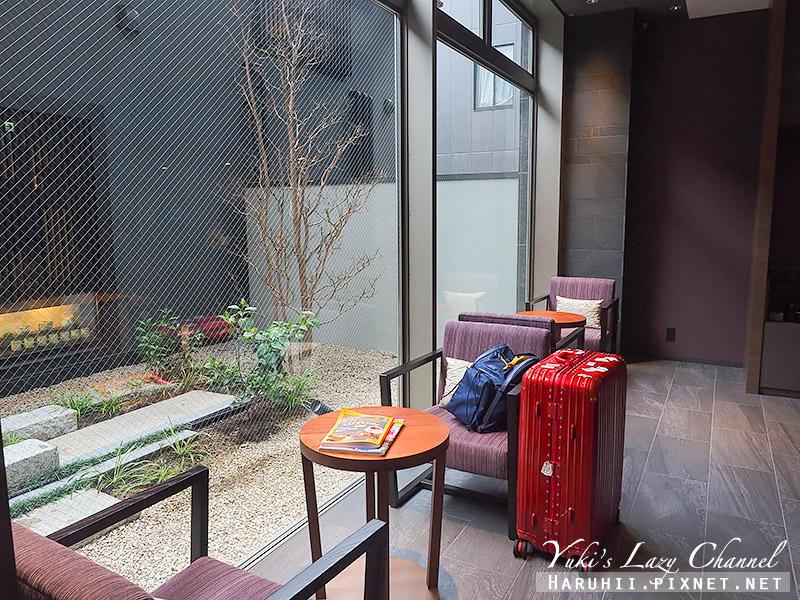 東急Stay京都兩替町通Tokyu Stay Kyoto Ryougaemachi-Dori7.jpg
