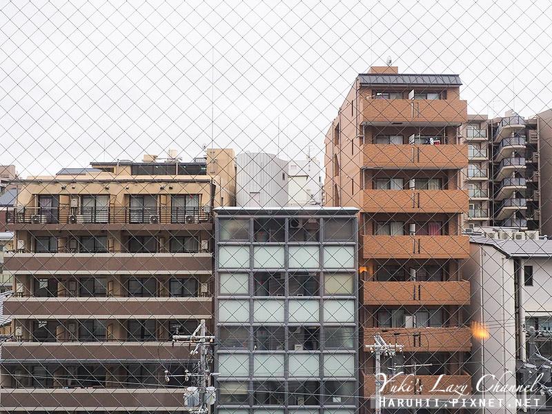 東急Stay京都兩替町通Tokyu Stay Kyoto Ryougaemachi-Dori21.jpg