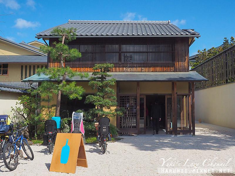 京都Blue Bottle Coffee藍瓶咖啡.jpg