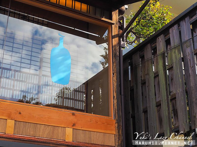 京都Blue Bottle Coffee藍瓶咖啡5.jpg