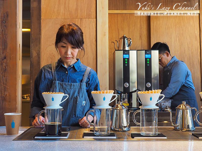 京都Blue Bottle Coffee藍瓶咖啡9.jpg