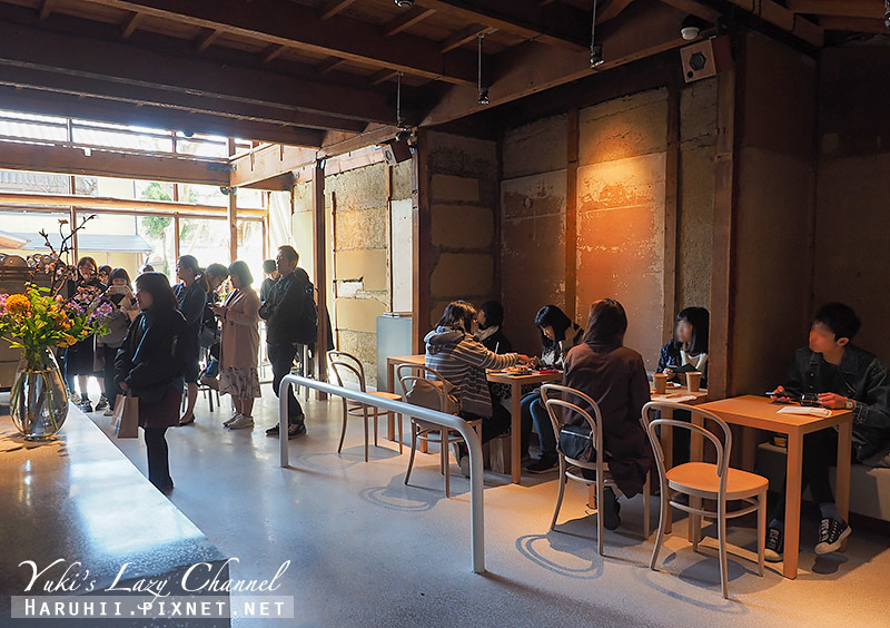 京都Blue Bottle Coffee藍瓶咖啡10.jpg