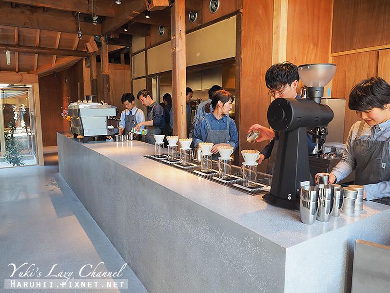 京都Blue Bottle Coffee藍瓶咖啡12.jpg