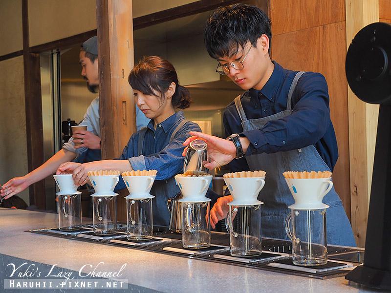 京都Blue Bottle Coffee藍瓶咖啡14.jpg